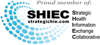 Strategic Health Information Exchange Collaborative (SHIEC)